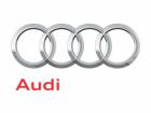 Audi-logo-2