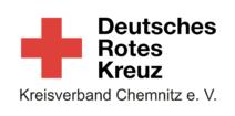 DRK Kreisverband Chemnitz