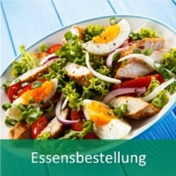 Essensbestellung2