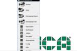 IDICS Desktop