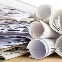 Verwaltung von Belehrungen, Qualifikationen und Zertifikaten
