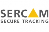 SERCAM_SecureTracking_Logo_grau