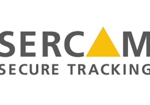 SERCAM_SecureTracking_Logo_grau