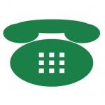 Telefonische Kurzberatung
