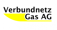 Verbundnetz Gas AG - Imitation-1