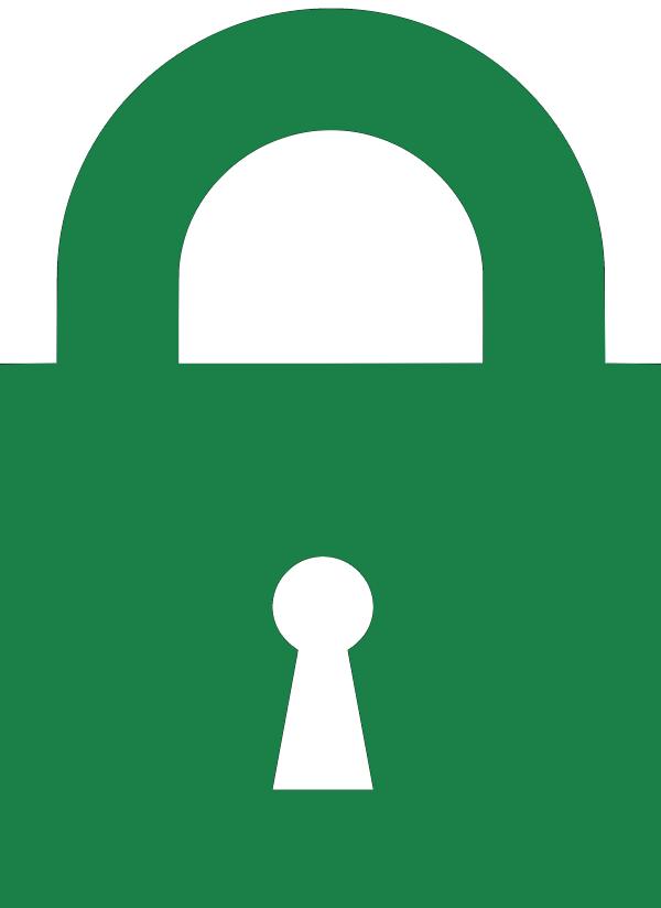lock_green_neo