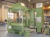 Lösungen für die Maschinenbaubranche
