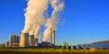 Lösungen für die Energiebranche