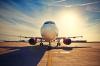 Lösungen für die Luftfahrtbranche