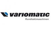 variomatic_rgb hoch